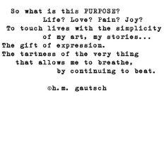 """Purpose"""