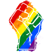 lgbt-pride-resistance-fist