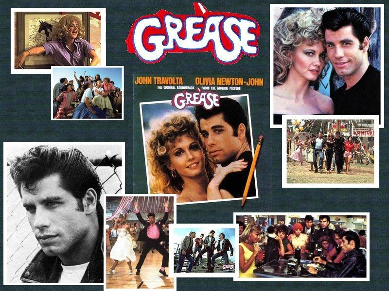 Grease-grease-the-movie-34370961-800-600