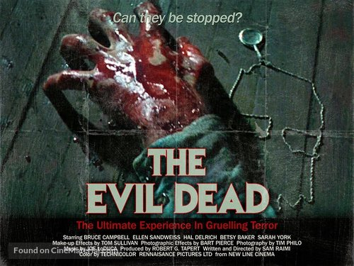 the-evil-dead-movie-poster