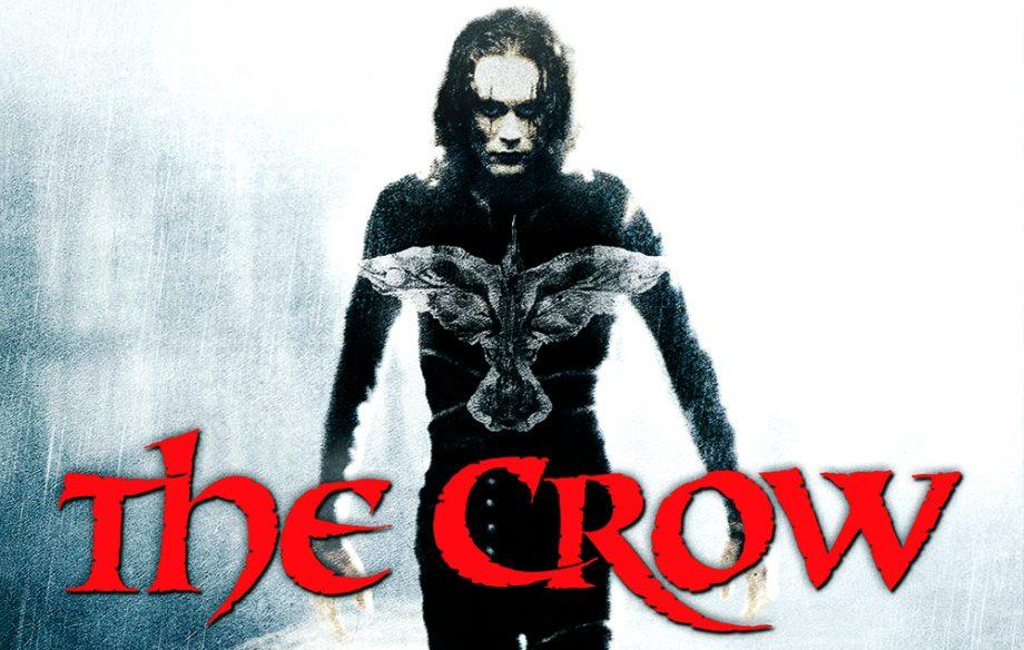 the_crow_re_boot_1000-920x584.jpg