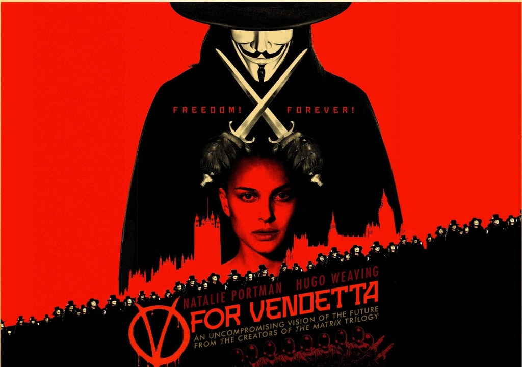 v-for-vendetta-poster