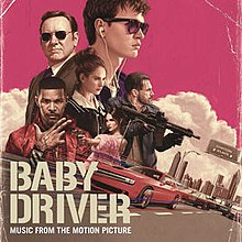 220px-Baby_Driver_Soundtrack