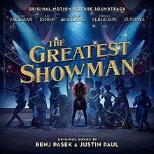 220px-The_Greatest_Showman_Soundtrack