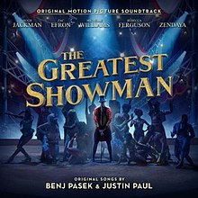 220px-The_Greatest_Showman_Soundtrack