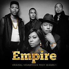 Empire_Cast_-_Official_Soundtrack_from_Season_One,_Album_Cover