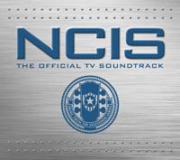 Ncis_cover