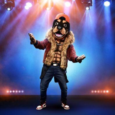 masked-singer-rottweiler-clues-1569617713