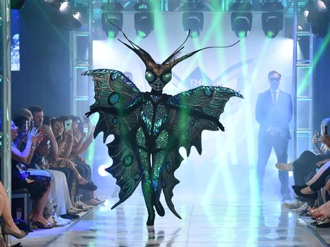 who-is-the-butterfly-on-the-masked-singer-1569492958